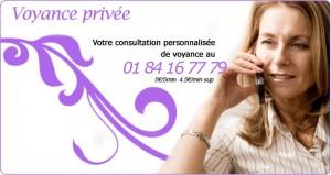 site de voyance Voyanceprevie-300x159